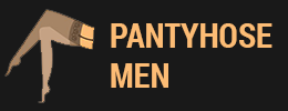 Pantyhose Men